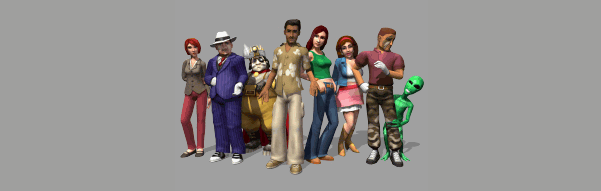 File:Simswide.png