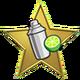 Mixology Icon