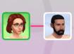Pancakes Family Tree