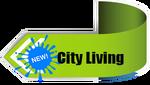City Living Menu