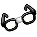 Geek Transparent