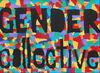 GenderCollectiveLogo001