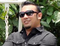 NajibSoiman001