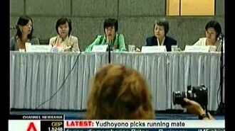 AWARE anti-gay exco booted out