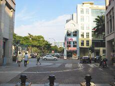 BugisStreet011