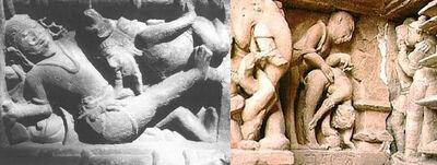 KhajurahoGaySexSculptures001