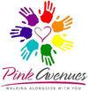 PinkAvenuesLogo001