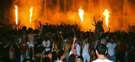 Nation2001