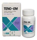 TenoEm001