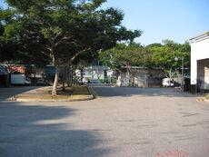 JohoreRoad002