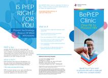 BePrepClinicBrochure001