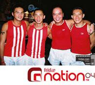 Nation4001a