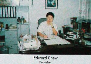 EdwardChew001