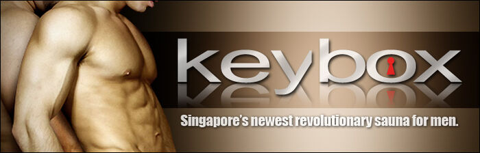 Keybox001