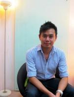 Bryan-choong