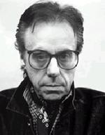 PeterBogdanovich001