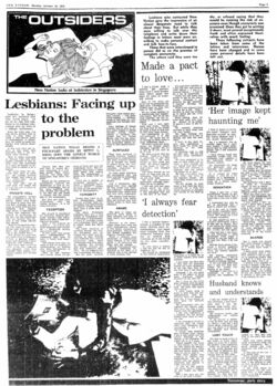 FirstLesbianArticles01