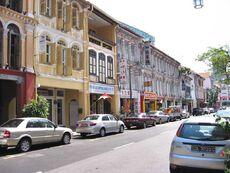 MosqueStreet001
