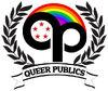 QueerPublicsSporeLogo001