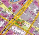 Hong Lim Park: gay aspects