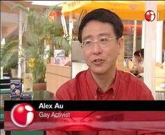 AlexAu01