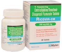 RicovirEM001