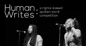 HumanWrites001