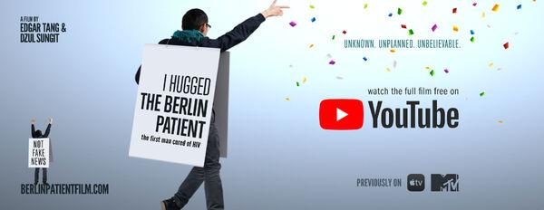 BerlinPatient001