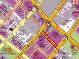 Bugis Street: transgender aspects