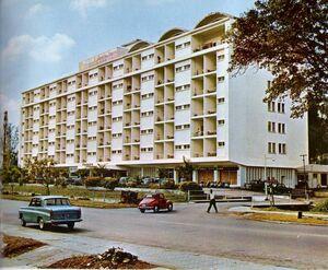 HotelSingapuraInterContinental001