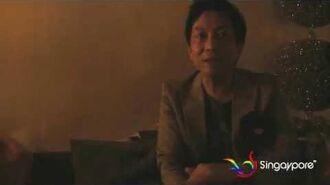 Singaypore Webisode 6 -- Addie Low