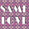 SameLoveSGLogo001