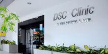 DSC001