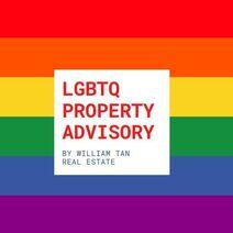 LGBTQPropAdvisory001