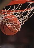 Indig07Basketball33Challenge