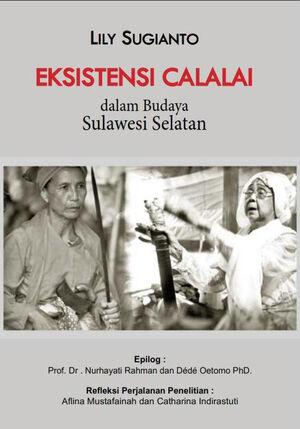 EksistensiCalalai001