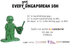 EveryGaySingaporeanSona