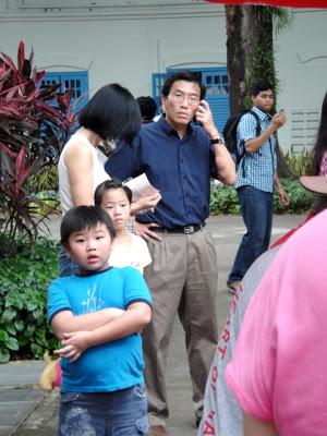 CheeSoonJuanPinkDot2011