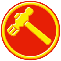 WorkersPartyLogo001