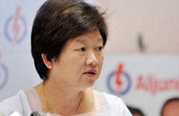 CynthiaPhua001