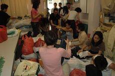 TsunamiAidSporeGay002