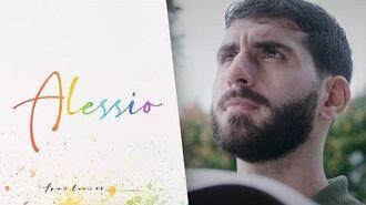 Alessio- Born Again
