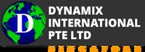 DynamixInternationalLogo001