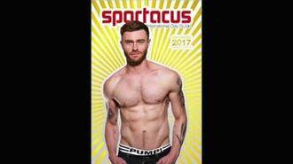 Spartacus International Gay Guide 2017 - Reiseführer - The making of..
