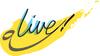 LiveAliveLogo001