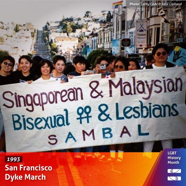 Email lesbians from around the world