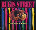 BugisStreetMovieBookCover