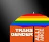 TransgenderAllianceLogo001