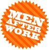MenAfterWorkLogo001
