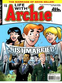 ArchieGayMarriage001